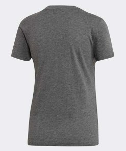 adidas-essentials-linear-tee-EI0696-(2)