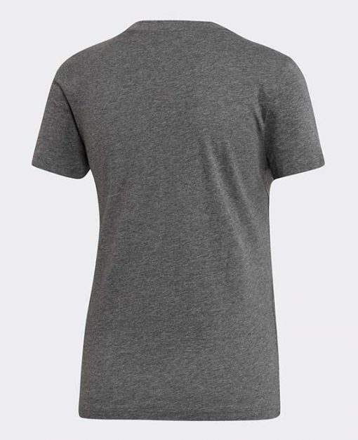 adidas-essentials-linear-tee-EI0696-(2)