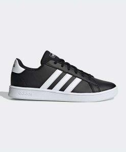 adidas-grand-court-EF0102-(1)