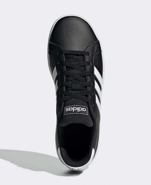 adidas-grand-court-EF0102-(2)