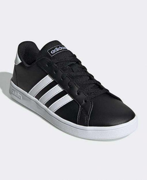 adidas-grand-court-EF0102-(4)