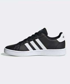 adidas-grand-court-EF0102-(5)