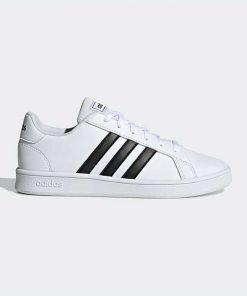 adidas-grand-court-EF0103-(1)
