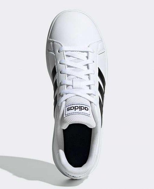 adidas-grand-court-EF0103-(2)