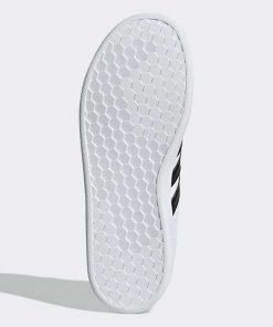 adidas-grand-court-EF0103-(3)