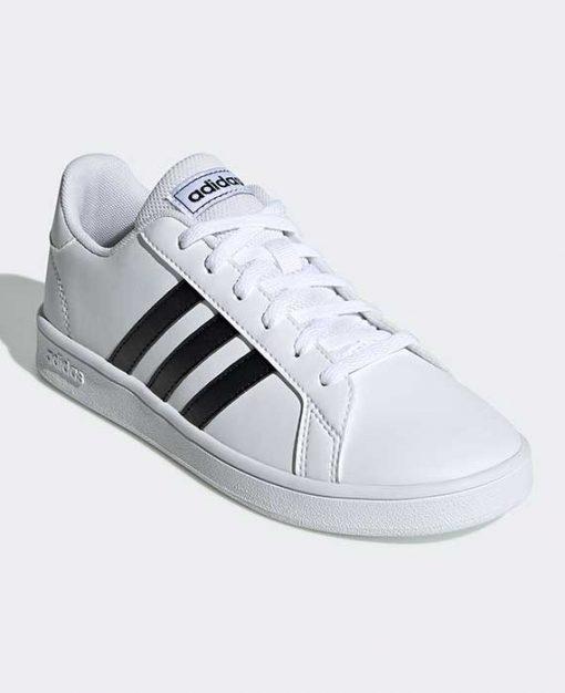 adidas-grand-court-EF0103-(4)