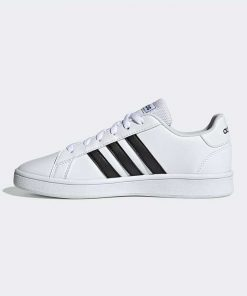adidas-grand-court-EF0103-(5)