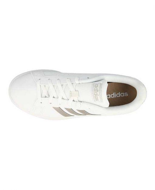 adidas-grand-court-base-EE7874-(3)