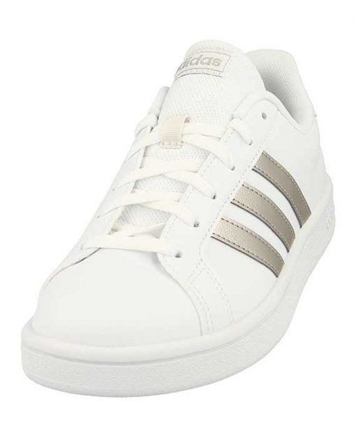 adidas-grand-court-base-EE7874-(4)
