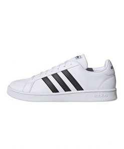 adidas-grand-court-base-EE7904-(1)