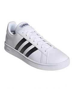 adidas-grand-court-base-EE7904-(2)