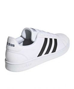 adidas-grand-court-base-EE7904-(4)