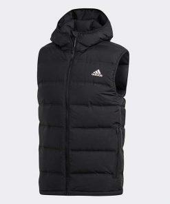 adidas-helionic-vest-BQ2006-(1)