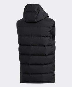 adidas-helionic-vest-BQ2006-(2)