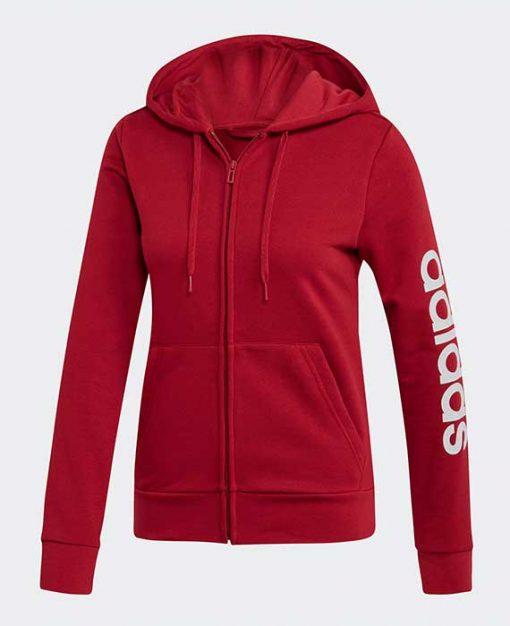 adidas-hoodie-essentials-linear-EI0661-(1)