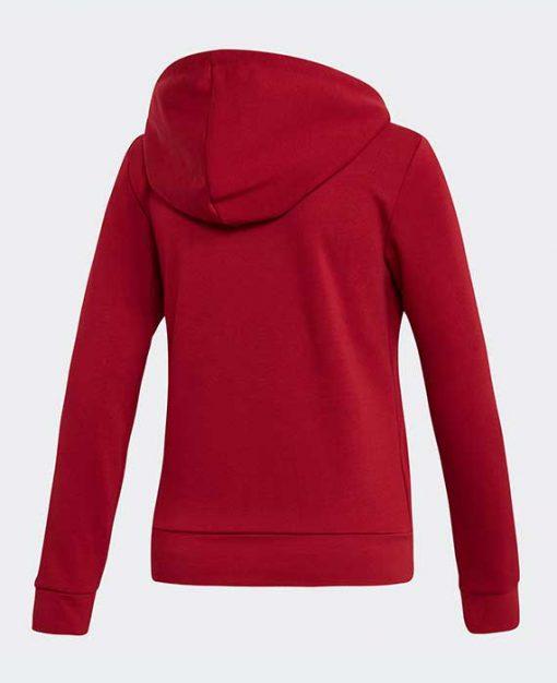 adidas-hoodie-essentials-linear-EI0661-(2)