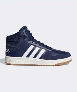 adidas-hoops-2-0-EE7384-(1)
