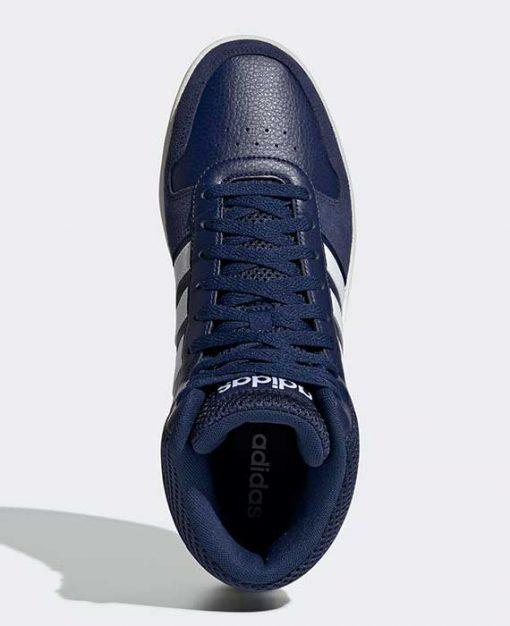 adidas-hoops-2-0-EE7384-(2)