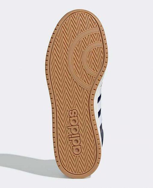adidas-hoops-2-0-EE7384-(3)
