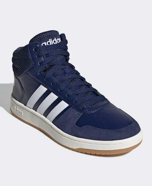 adidas-hoops-2-0-EE7384-(4)