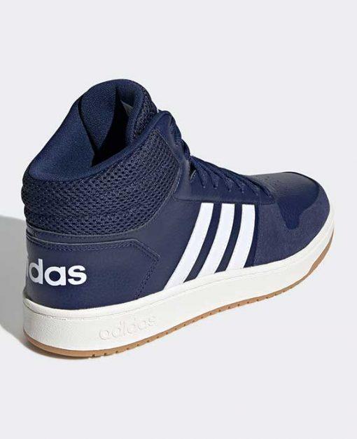 adidas-hoops-2-0-EE7384-(5)