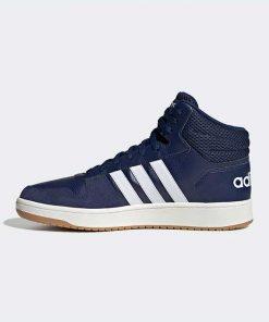 adidas-hoops-2-0-EE7384-(6)
