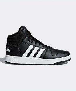 adidas-hoops-2-0-mid-BB7207-(1)
