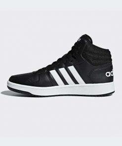 adidas-hoops-2-0-mid-BB7207-(2)
