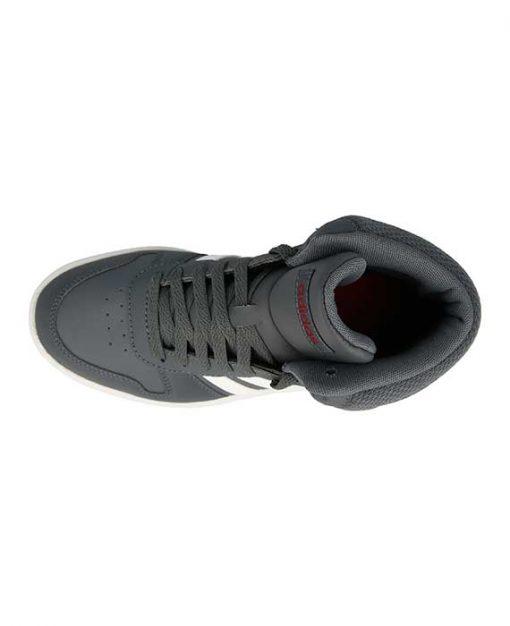 adidas-hoops-mid-EE6709-(3)