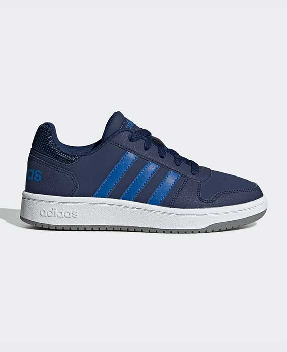 adidas-hoops-s-0-EE8999-(1)