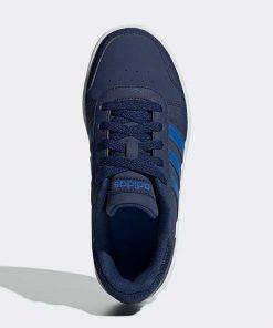 adidas-hoops-s-0-EE8999-(2)