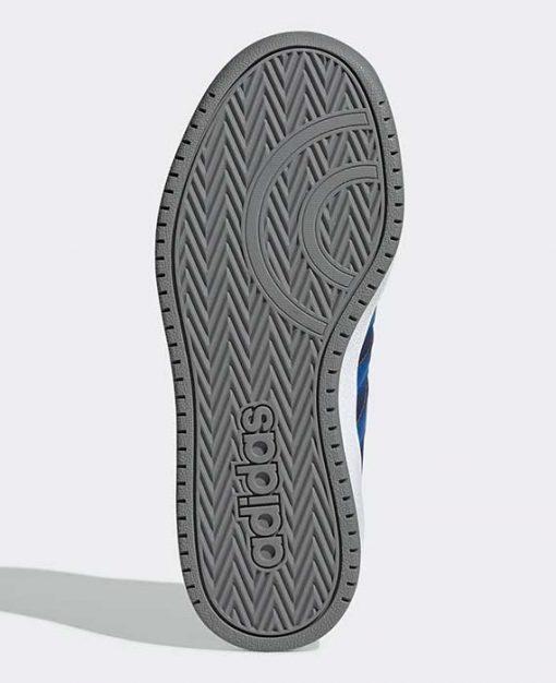 adidas-hoops-s-0-EE8999-(3)