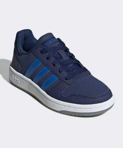adidas-hoops-s-0-EE8999-(4)