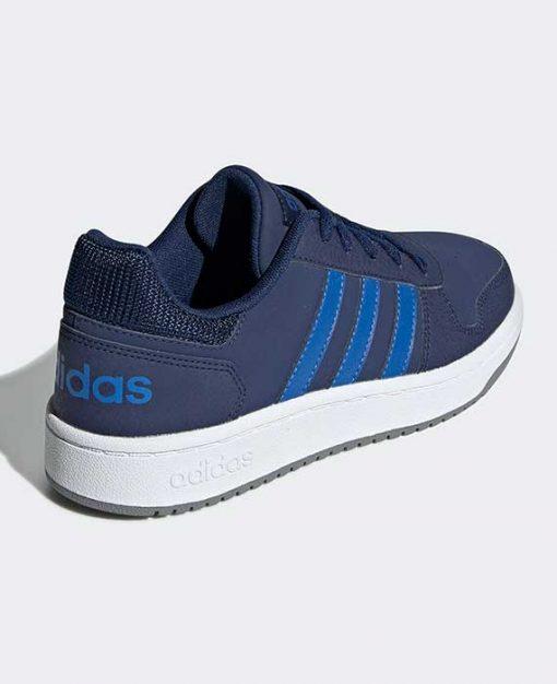 adidas-hoops-s-0-EE8999-(5)