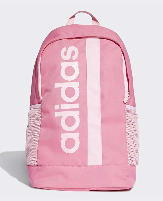 adidas-linear-core-pink-DT8619-(1)