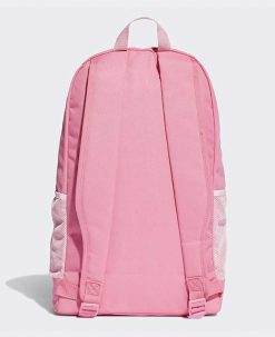 adidas-linear-core-pink-DT8619-(2)
