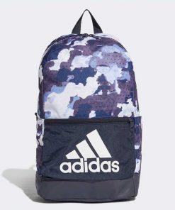adidas-mochila-DZ8279-(1)