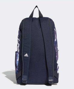 adidas-mochila-DZ8279-(2)