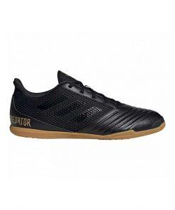 adidas-predator-copa-19-4-F35633-(1)