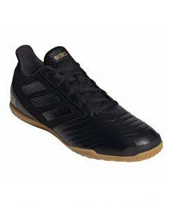 adidas-predator-copa-19-4-F35633-(2)