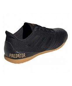 adidas-predator-copa-19-4-F35633-(3)