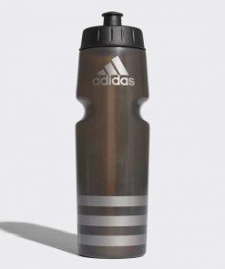 adidas-preformance-750ml-S96920-(1)
