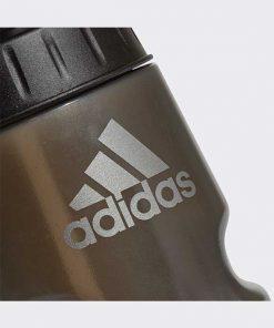 adidas-preformance-750ml-S96920-(2)
