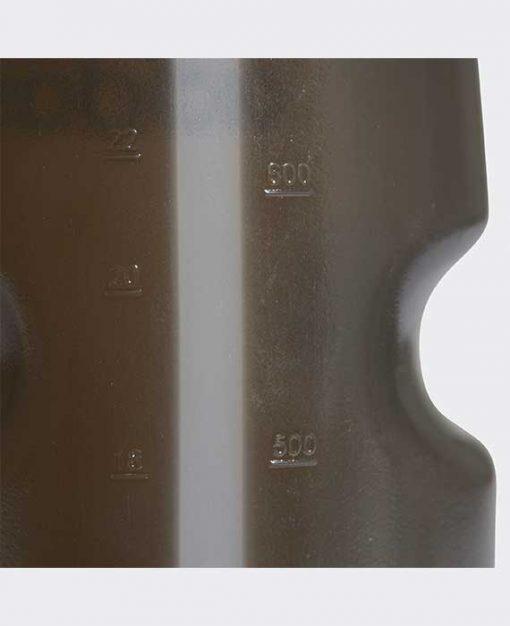 adidas-preformance-750ml-S96920-(3)