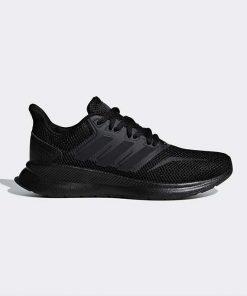 adidas-runfalcon-F36549-(1)