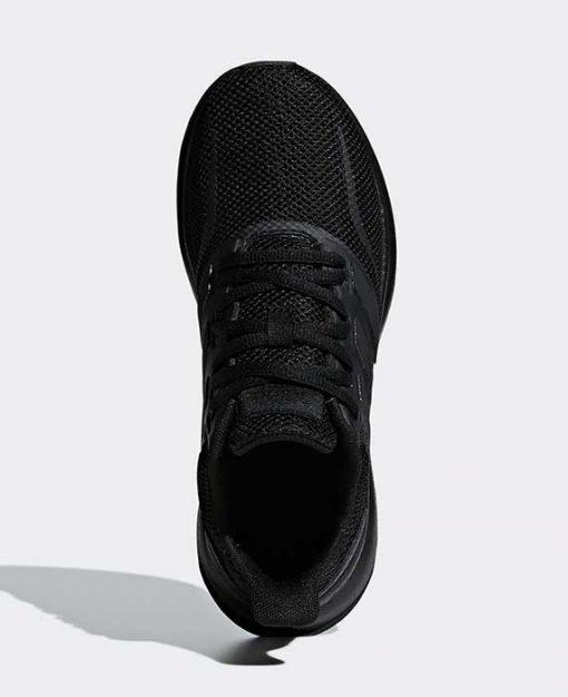adidas-runfalcon-F36549-(2)