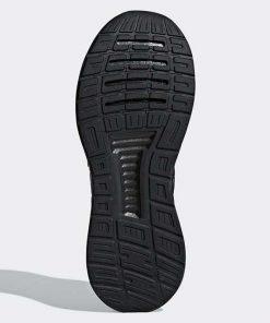 adidas-runfalcon-F36549-(3)