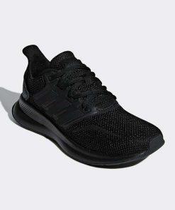 adidas-runfalcon-F36549-(4)