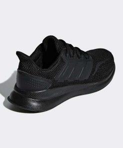 adidas-runfalcon-F36549-(54)