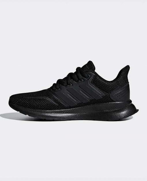adidas-runfalcon-F36549-(6)
